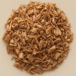 Sandał - olejek zapachowy 10 ml
