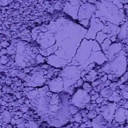 Pigment Ultramaryna fiolet 50 g