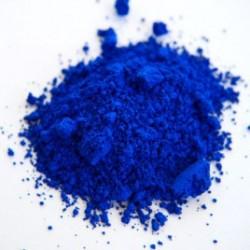 Pigment Ultramaryna niebieski 25 g