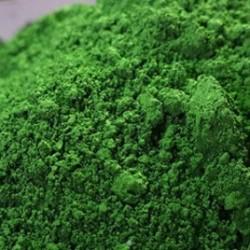 Pigment Zieleń chromowa 25 g