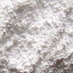 Dwutlenek tytanu 25 g